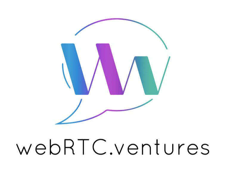 WebRTC Ventures Logo