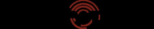 Blacc Spot Media Logo