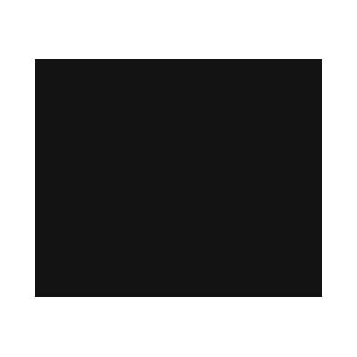 Blacc Spot Media